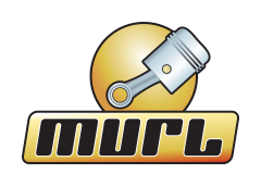 Spraylight Murl Engine Logo