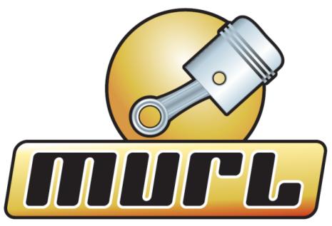 murl engine