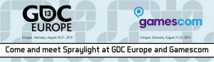 gdc-gamescom