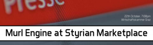 styrianmarketplace_600x177