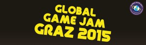 global_game_jam_graz_2015_feature